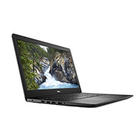 Odličan Dell notebook na Black Friday akciji