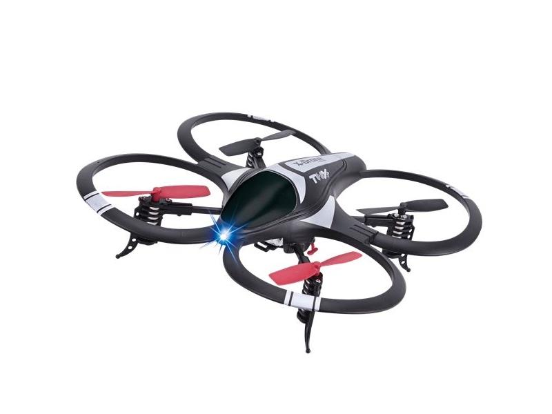 Dron MSI CX-50 + vga kamera