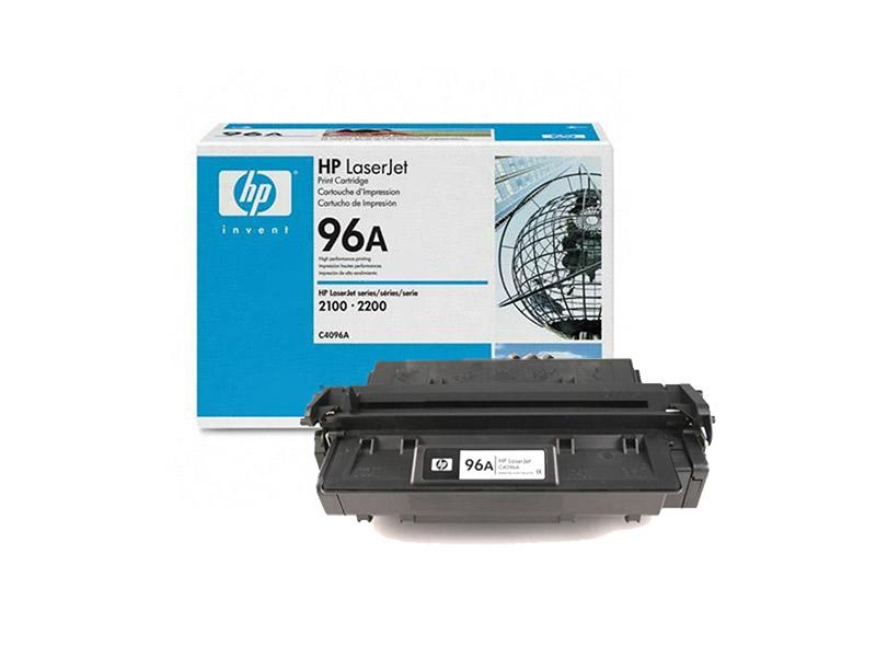 Otkup praznog tonera HP C4096A 2100
