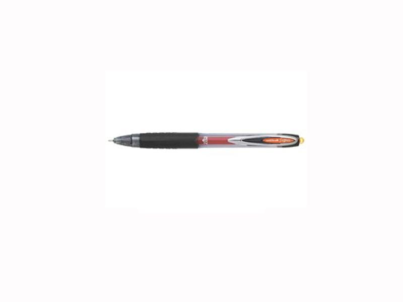 Roler Uni UMN-207 (0.7) crveni
