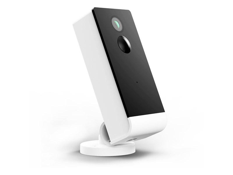 Woox WiFi Smart IP kamera vanjska 1/3