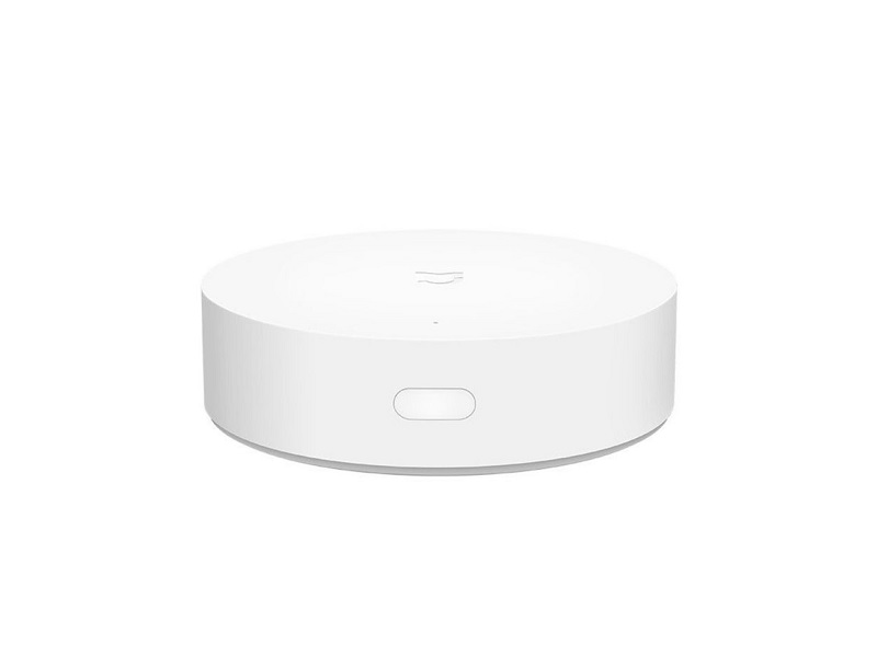 Xiaomi Smart Home Hub gateway za  ZigBee i iOS uređaje za pametnu kuću
