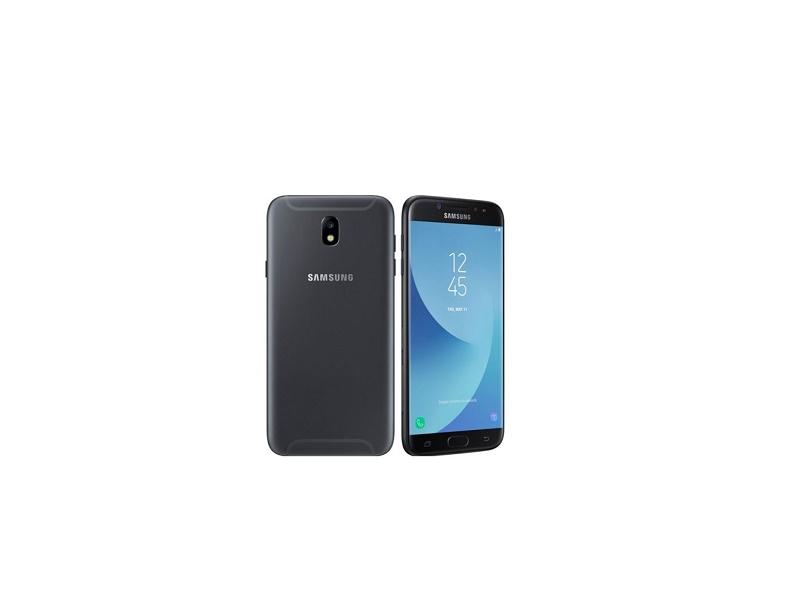 Samsung J7 (2017) J730F DS crni mobitel 5,5