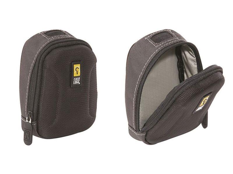 Case Logic QPB-1 torbica za fotoaparat