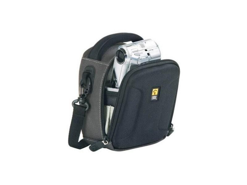 Case Logic QPB-21 torbica za fotoaparat