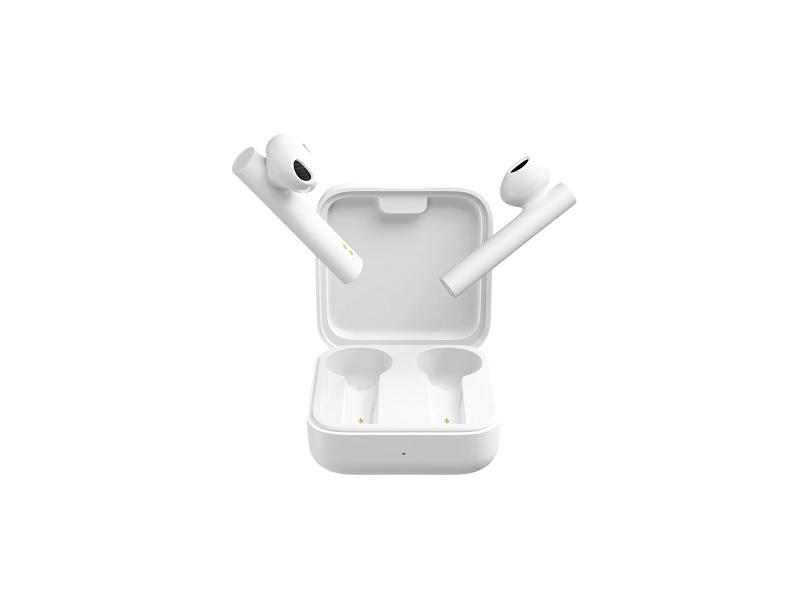 Xiaomi Mi True Wireless Earphones 2  Basic bluetooth slušalice bijele