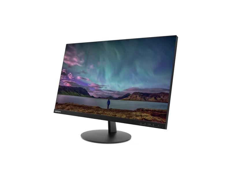 Lenovo L27 monitor 27
