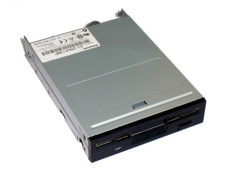 Floppy disk 3.5