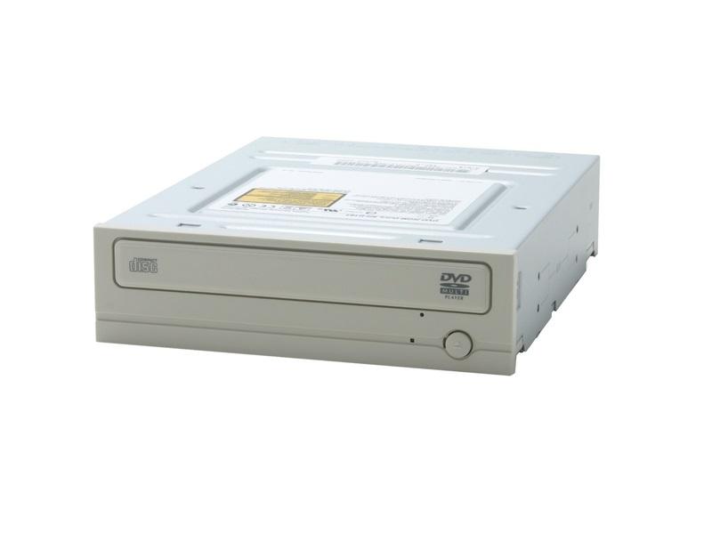 DVD ROM Samsung SH-D162C