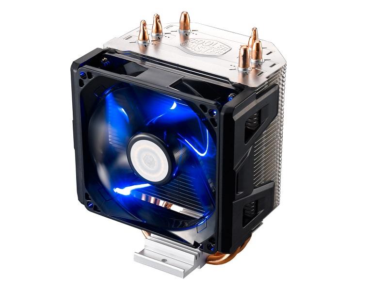 Cooler Master Hyper 103 hladnjak za CPU