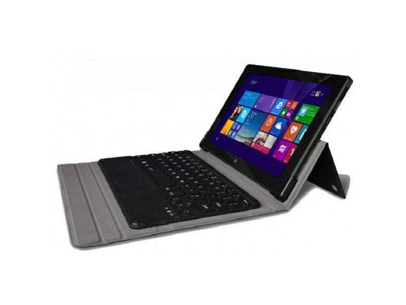 Vivax TPC-8900 3G tablet + tipkovnica 8,9