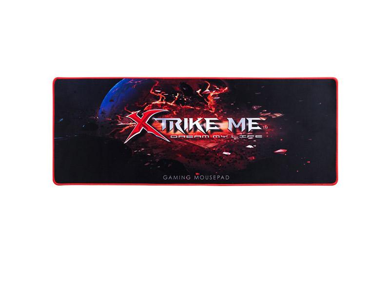 Xtrike Me MP-204 XXL podloga za miš Gaming