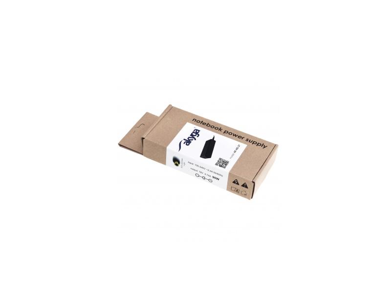 Akyga AK-ND-27 19V 90W zamjenski strujni adapter za prijenosno računalo Samsung