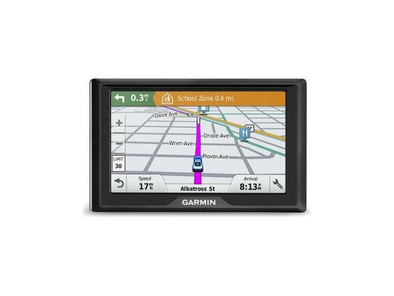 garmin drive 40 adriaroute 4 3 39 dijagonala rezolucija 480 x 272 gps navigacije microteam. Black Bedroom Furniture Sets. Home Design Ideas