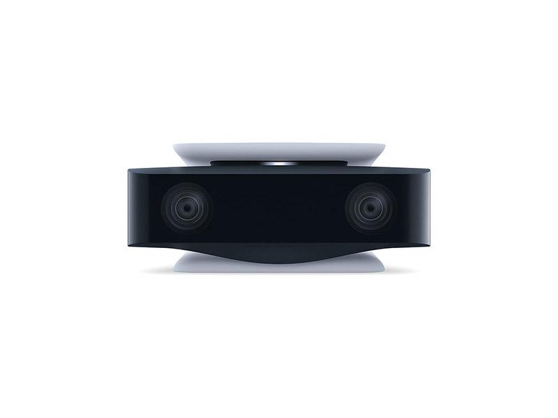 PS5 HD kamera