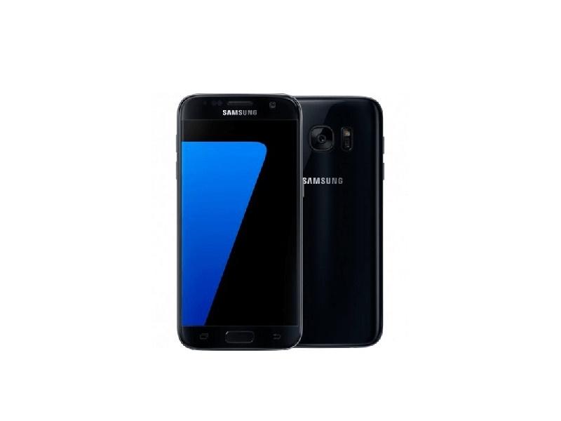 Samsung S7 G930F mobitel crni 5.1