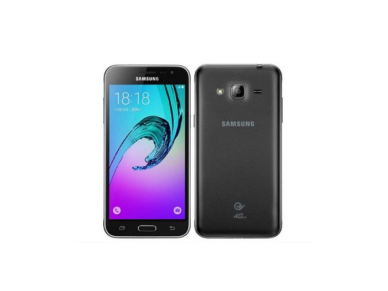 Samsung J3 (2016.) DualSim mobitel crni 5