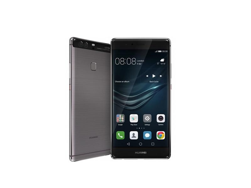 Huawei P9 Titanium DualSim mobitel 5.2