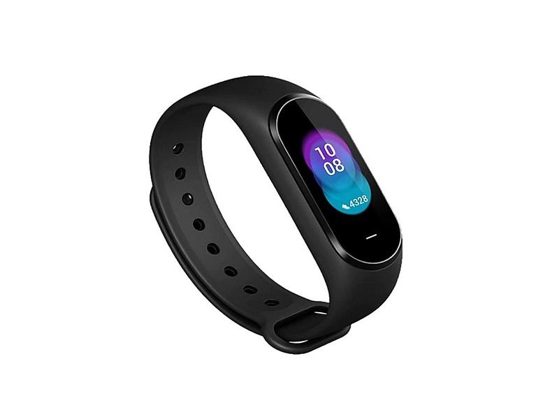Xiaomi Mi Band 4 pametni fitness sat
