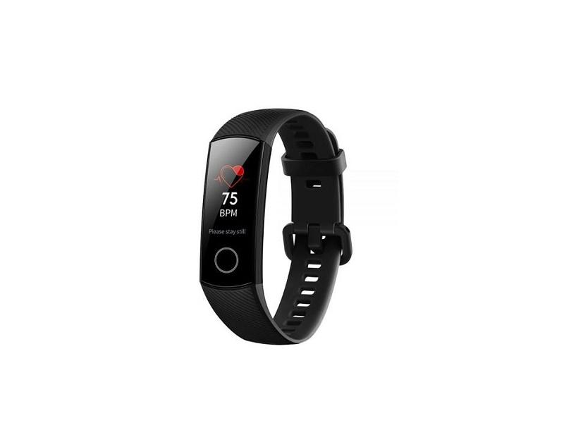 Huawei Band 4 pametni fitness sat
