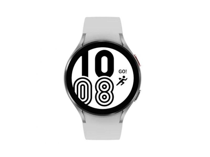 Samsung Galaxy Watch 4 44mm srebrni