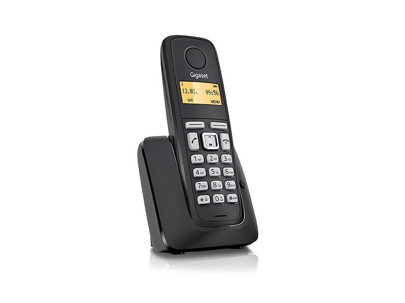Gigaset A120 telefon