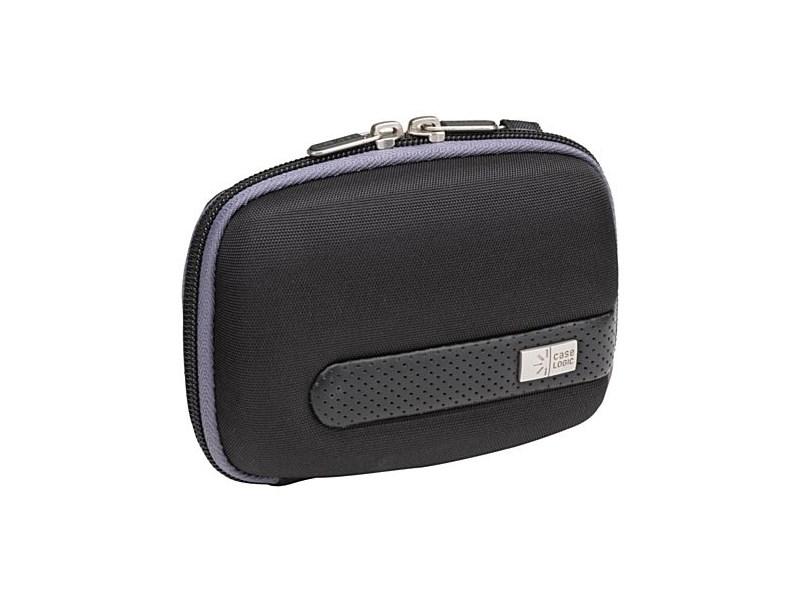 Case Logic GPSP-3 torbica za navigaciju