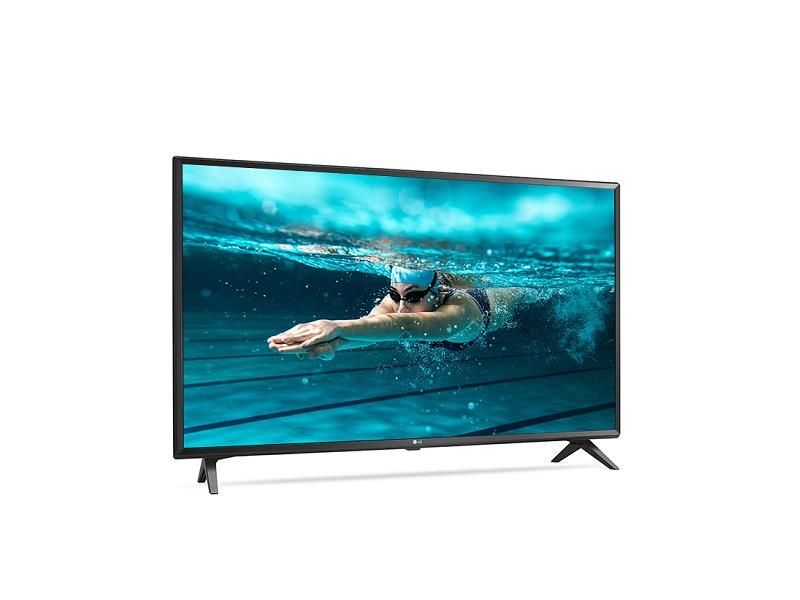 LG 43UT640S 109cm televizor UltraHD T2/C/S Smart WiFi 2xHDMI USB
