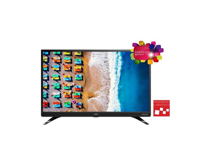 Vivax 32LE95T2S2SM LED televizor 32