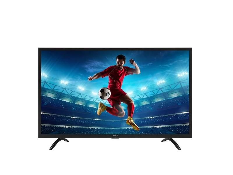Vivax 32LE93T2 LED televizor 32