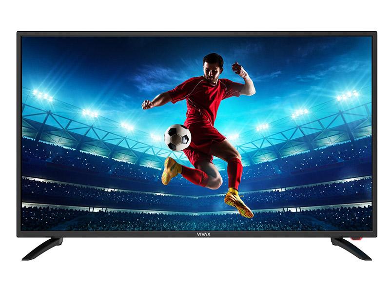 Vivax Imago 40LE112T2S2 LED TV 40