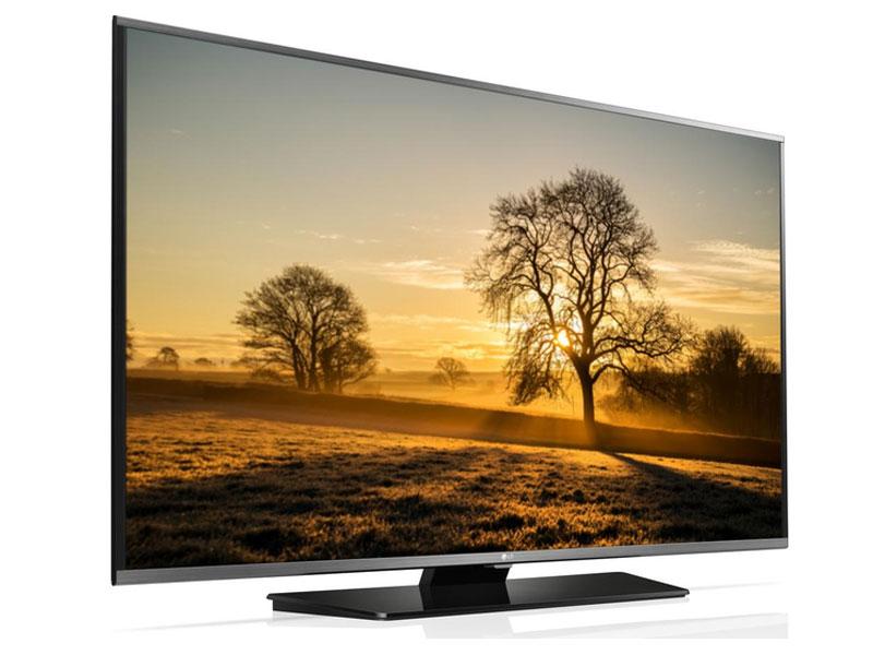 LG 32LF630V LED Televizor 32
