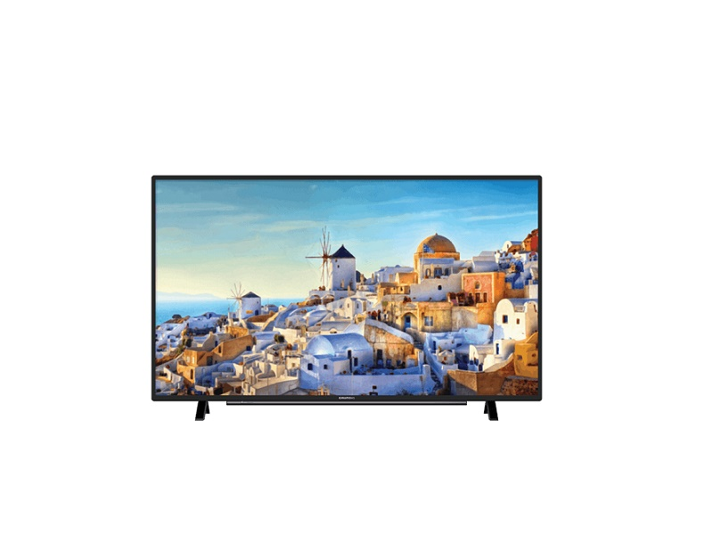 Grundig 32VLE6730BP LED Televizor 32