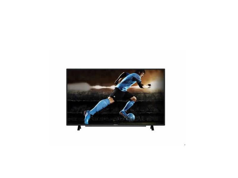Grundig 32VLE6731BP LED Televizor 32