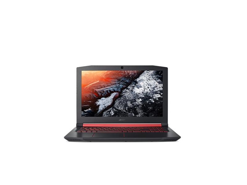Acer Nitro 5 prijenosno računalo Intel Core i5 8300H 8GB SSD 512GB Linux 15.6