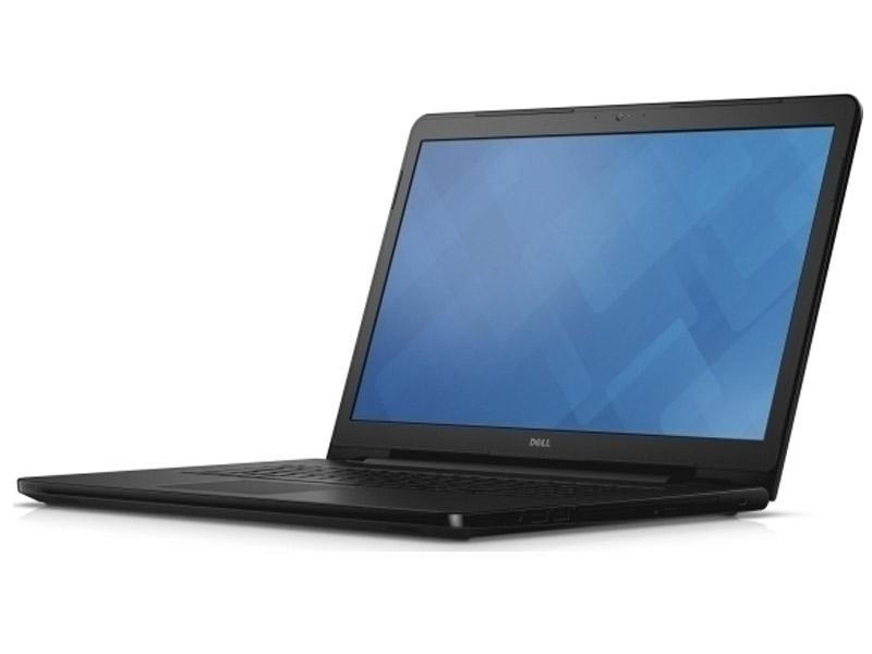 Dell Inspiron 3501 prijenosno računalo Intel Core i3 1005G1 8GB 256GB M.2 Linux 15.6