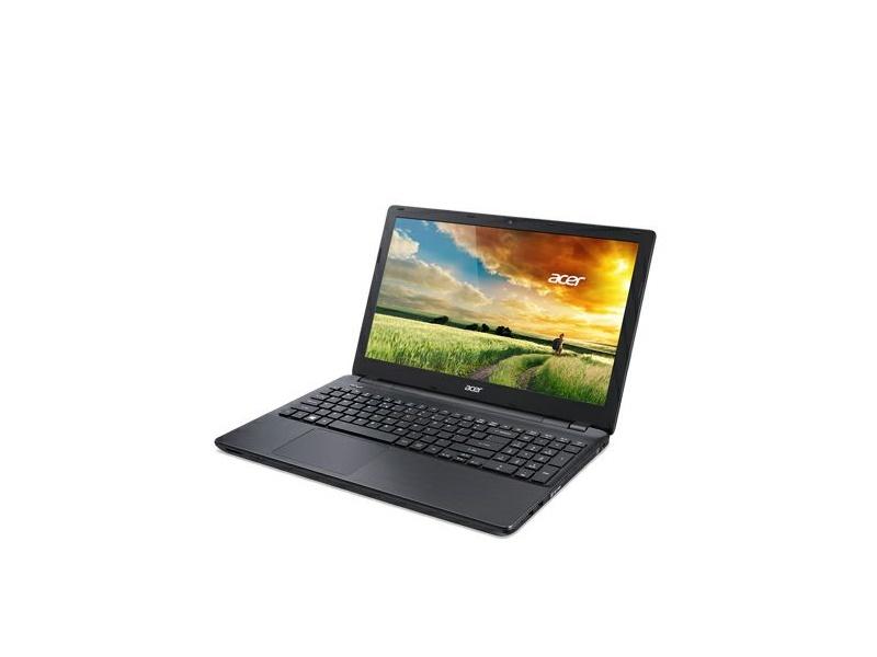 Acer E5-575G-5743 FHD prijenosno računal Intel Core i5 6200U 2.8GHz 6GB 96Gb SSD+1TB HDD DVDRW DL Li