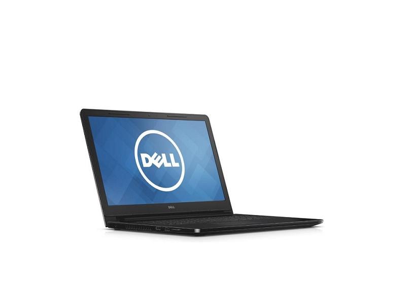 Dell Inspiron 3552 prijenosno računalo Intel Celeron N3060 1,6-2,48GHz 4GB 500GB Linux 15.6