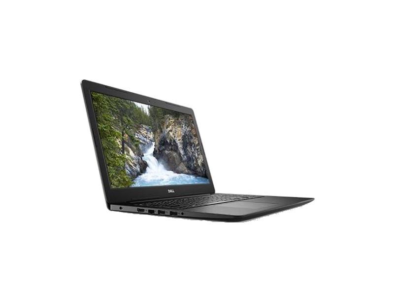 Dell Vostro 3584 prijenosno računalo Intel Core i3 7020U 8GB SSD 256GB M.2 Linux 15.6