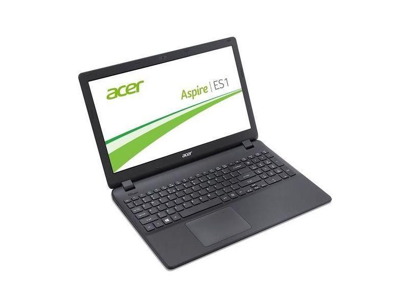 Acer ES1-571-P5JL prijenosno računalo Intel Pentium N3558U 1.7GHz 4GB 500GB noOS 15.6