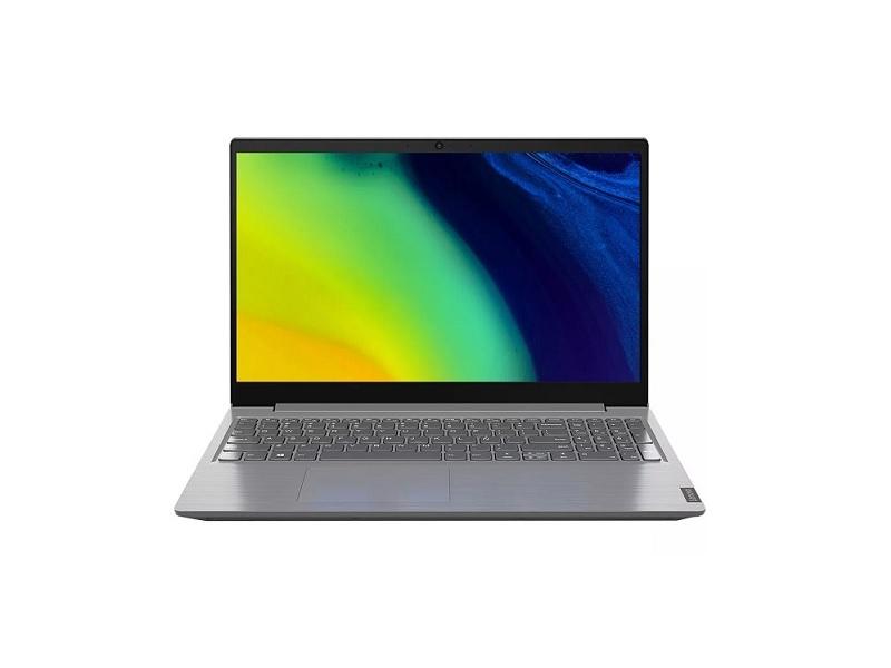Lenovo V15 prijenosno računalo AMD A4-3200E 4GB SSD 256GB NVMe Win10 Home 15.6