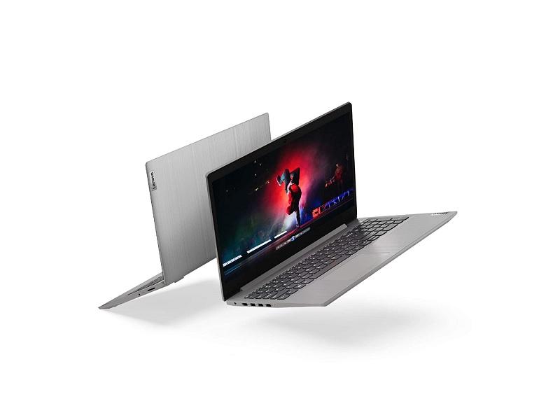 Lenovo IdeaPad 3 prijenosno računalo Intel Core i3 1005G1 8GB SSD 256GB Win10Home 15.6