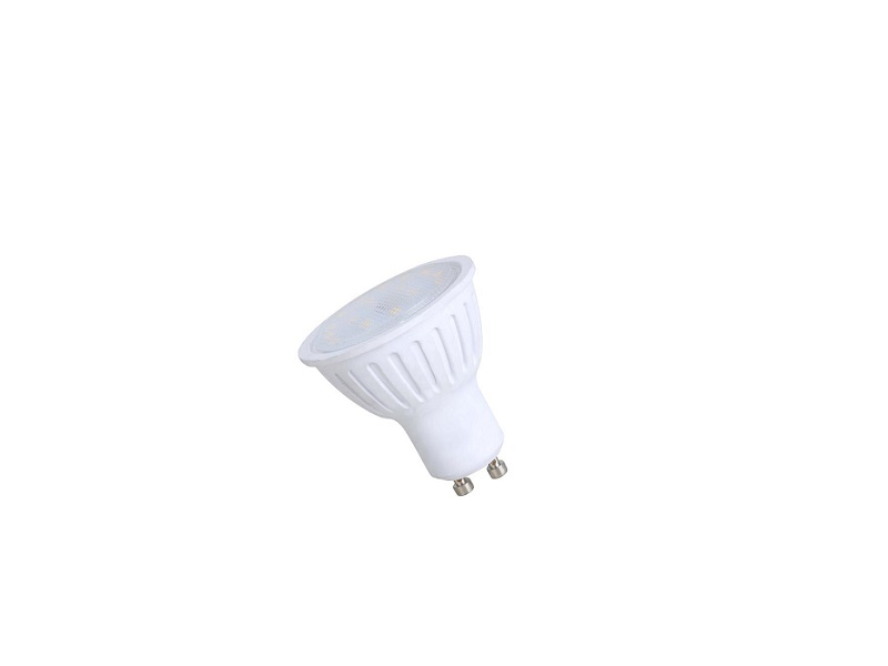 LED žarulja Green Tech GU10 7W 4200K A3 700lm